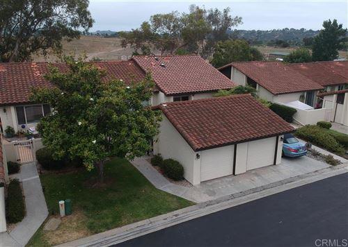 Photo of 313 Volney Lane., Encinitas, CA 92024 (MLS # 200029645)