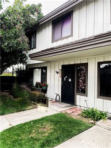 Photo of 9613 Karmont Avenue, South Gate, CA 90280 (MLS # 301547645)