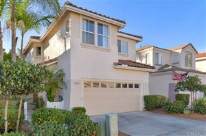 Photo of 1823 Saint Thomas Road, Vista, CA 92081 (MLS # 190061646)