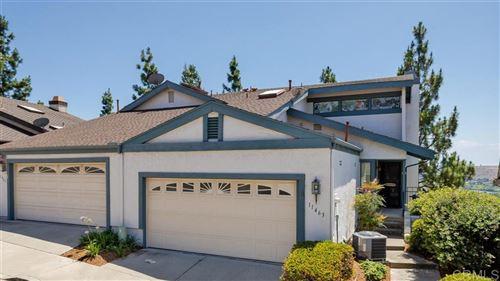 Photo of 11463 Madera Rosa Way, San Diego, CA 92124 (MLS # 200031646)