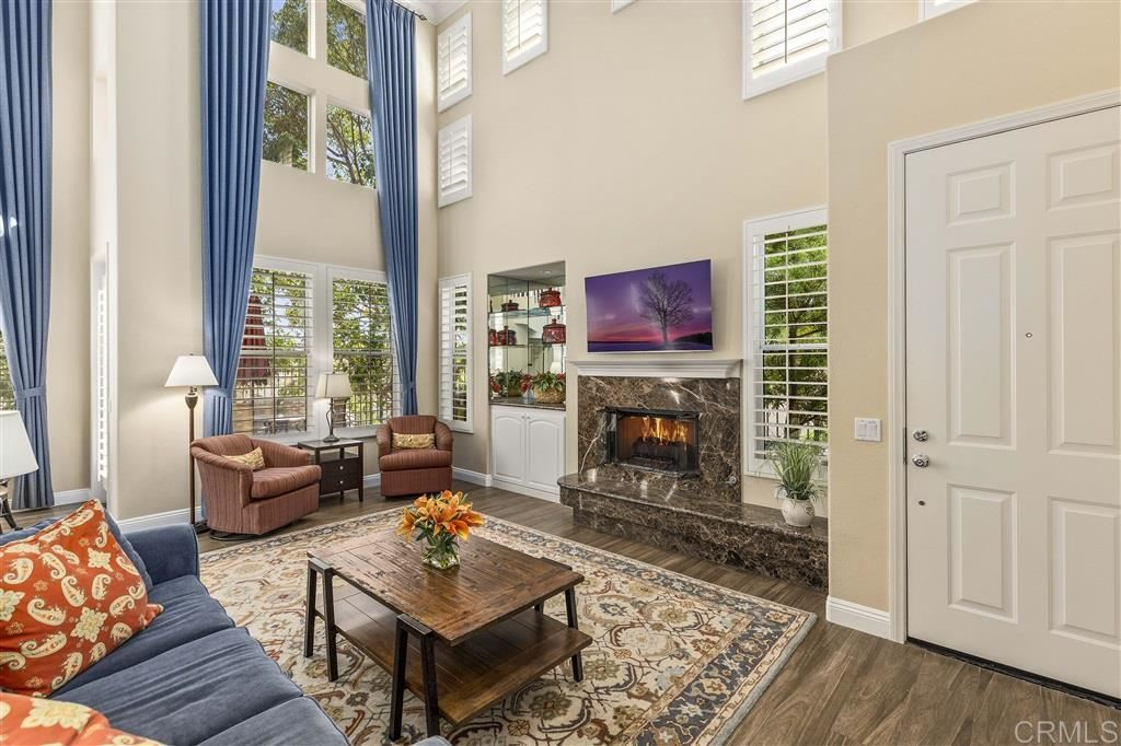 Photo of 1381 Puffin Place, Carlsbad, CA 92011 (MLS # 200023646)