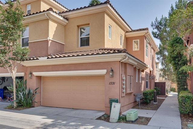 Photo of 1331 Sky Ridge Court, San Marcos, CA 92078 (MLS # NDP2108646)