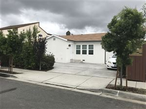 Photo of 4319 CENTRAL AVE., SAN DIEGO, CA 92105 (MLS # 180057647)