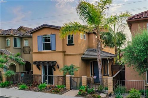 Photo of 517 N Cedros Ave, Solana Beach, CA 92075 (MLS # 200041647)