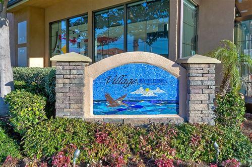 Tiny photo for 2778 Carlsbad Blvd #207, Carlsbad, CA 92008 (MLS # 210004647)