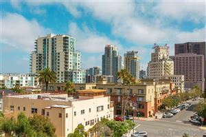 Photo of 1642 7th Ave #522, San Diego, CA 92101 (MLS # 190037648)