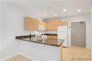Tiny photo for 1501 Front St #244, San Diego, CA 92101 (MLS # 190038648)