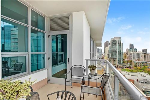 Photo of 253 10Th Ave #1201, San Diego, CA 92101 (MLS # 200010648)