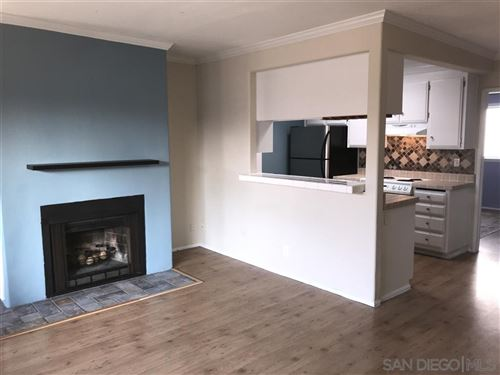 Photo of 4675 Utah St #5, San Diego, CA 92116 (MLS # 200045648)