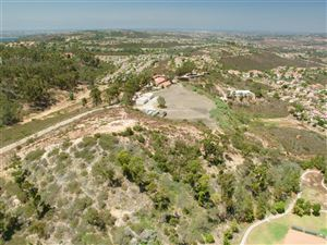 Photo of 11495 Cypress Canyon Rd, San Diego, CA 92131 (MLS # 180011649)