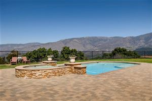 Photo of 15513 Choufa Ct., Valley Center, CA 92082 (MLS # 190014649)