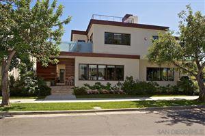 Photo of 800 8th, Coronado, CA 92118 (MLS # 190036649)