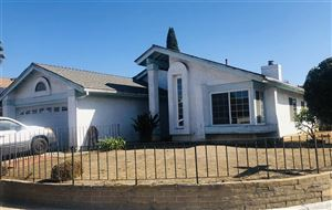 Photo of 9005 Chart House St, San Diego, CA 92126 (MLS # 190054649)