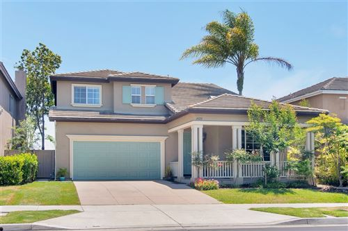 Photo of 1420 Montera St, Chula Vista, CA 91913 (MLS # 200024649)