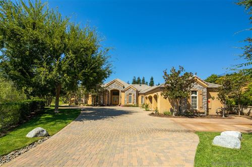 Photo of 15085 Saddlebrook Lane, Poway, CA 92064 (MLS # 200046649)