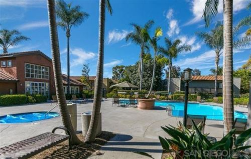 Photo of 13283 Rancho Penasquitos Blvd #J108, San Diego, CA 92129 (MLS # 200048649)