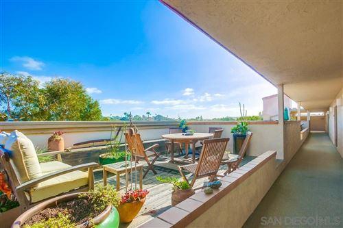 Photo of 429 S Sierra Ave. #324, Solana Beach, CA 92075 (MLS # 200049649)
