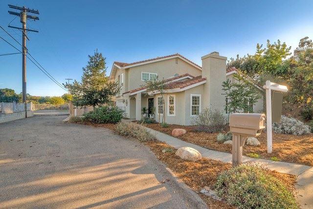 Photo of 931 Horne Place, Oceanside, CA 92054 (MLS # NDP2100649)
