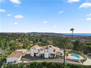 Photo of 1050 Solana Dr, Del Mar, CA 92014 (MLS # 190039650)