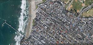 Photo of 2110 Sunset Cliffs Blvd #Apt. 3 / Garage 2, San Diego, CA 92107 (MLS # 190045650)