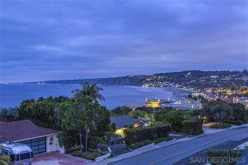 Photo of 1855 Spindrift Dr, La Jolla, CA 92037 (MLS # 200021650)