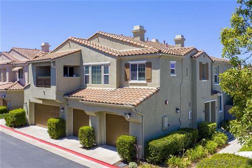 Photo of 125 Dole Way, San Marcos, CA 92078 (MLS # 200036650)
