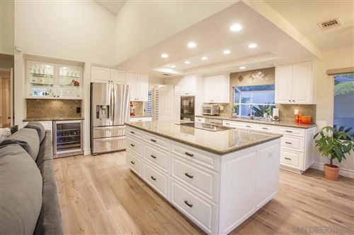 Photo of 15021 Caminito Ladera, Del Mar, CA 92014 (MLS # 210005650)