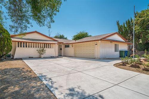 Photo of 8835 Annandale, Santee, CA 92071 (MLS # PTP2106650)