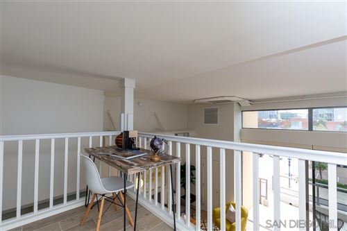 Tiny photo for 575 6Th Ave #214, San Diego, CA 92101 (MLS # 200045651)