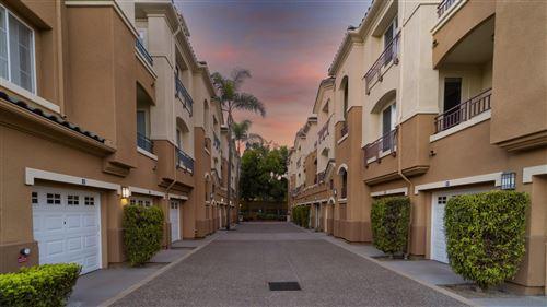 Photo of 12358 Carmel Country Rd #101, San Diego, CA 92130 (MLS # 200049651)