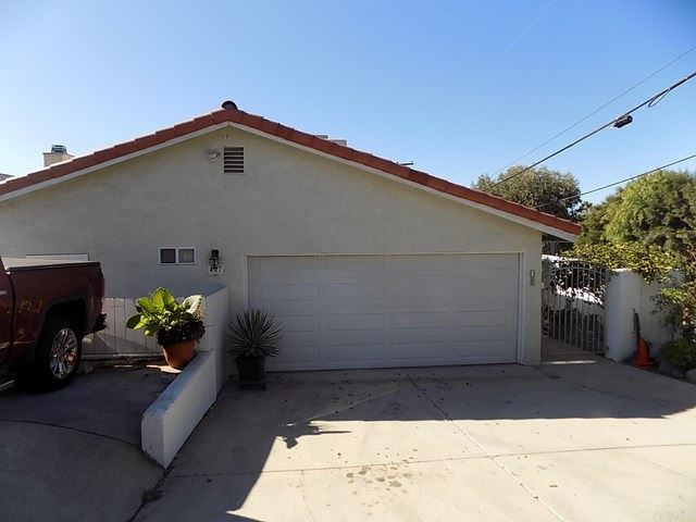 Photo of 407 Birmingham Drive, Cardiff by the Sea, CA 92007 (MLS # NDP2003651)