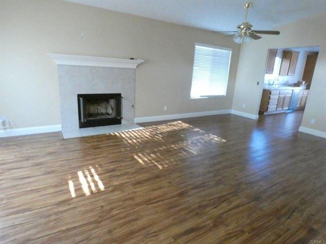 Photo of 144 Shelby Lane, Fallbrook, CA 92028 (MLS # NDP2103651)