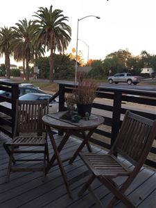 Photo of 718 Catalina Blvd, San Diego, CA 92106 (MLS # 180067652)