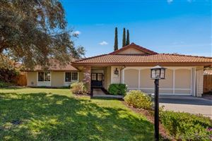 Photo of 12555 Pacato Circle South, San Diego, CA 92128 (MLS # 190055652)