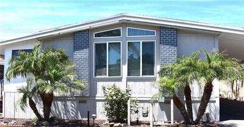 Photo of 971 Borden Rd #7, San Marcos, CA 92069 (MLS # 200021652)