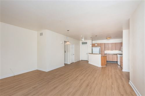 Photo of 1480 Broadway #2302, San Diego, CA 92101 (MLS # 200031652)