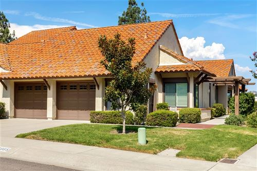 Photo of 17665 Adena, San Diego, CA 92128 (MLS # 200039652)