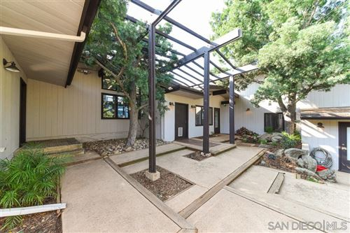 Photo of 24341 Sargeant Road, Ramona, CA 92065 (MLS # 200045652)