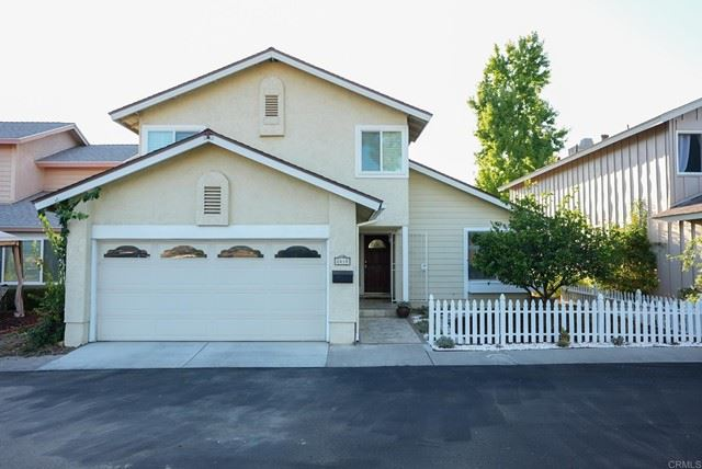 Photo of 2618 Daleridge Place, Spring Valley, CA 91977 (MLS # NDP2110652)