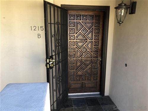 Photo of 12150 Rancho Bernardo Rd #B, San Diego, CA 92128 (MLS # 200038653)