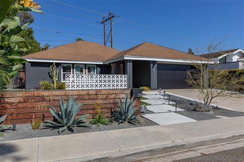 Photo of 281 Rodney Ave, Encinitas, CA 92024 (MLS # 210027653)