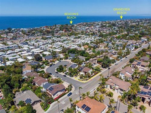Photo of 250 Calle De Sereno, Encinitas, CA 92024 (MLS # NDP2104653)