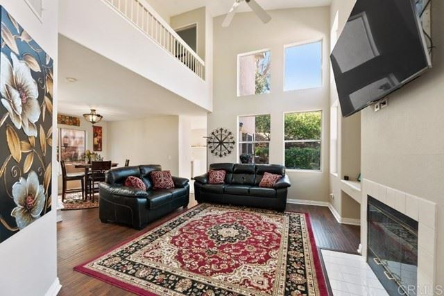 Photo of 657 Hillhaven Drive, San Marcos, CA 92078 (MLS # NDP2106654)