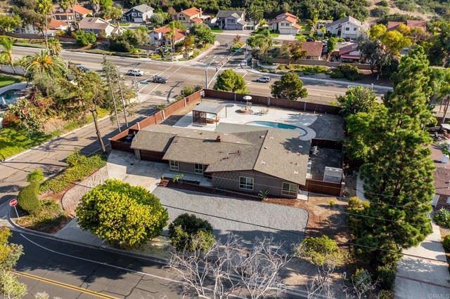 Photo of 340 Camino Elevado, Bonita, CA 91902 (MLS # PTP2106654)