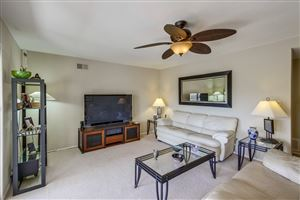 Photo of 16603 San Salvador Rd, San Diego, CA 92128 (MLS # 180053655)