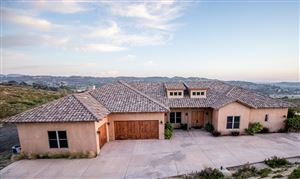 Photo of Bonsall, CA 92003 (MLS # 180059655)