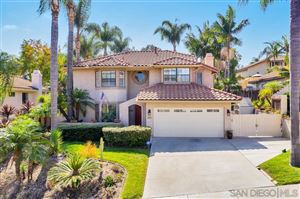 Photo of 1971 Avenida Joaquin, Encinitas, CA 92024 (MLS # 190056655)
