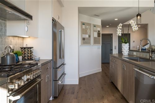 Tiny photo for 3151 Donna Dr #Lot 1, Carlsbad, CA 92008 (MLS # 190063655)