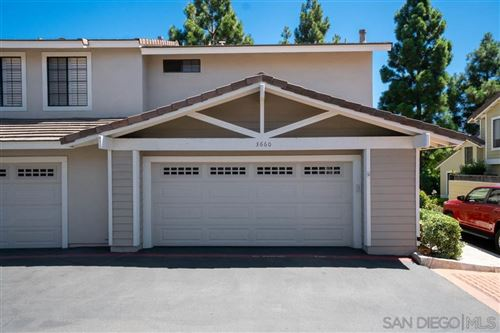 Photo of 3660 Carmel View Rd, San Diego, CA 92130 (MLS # 200038655)