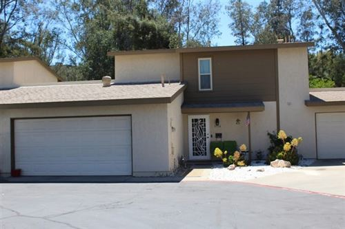 Photo of 9114 Calle Lucia Circle, Lakeside, CA 92040 (MLS # PTP2102655)